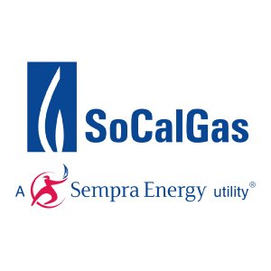 Gallery-Ribbon---SoCal-Gas