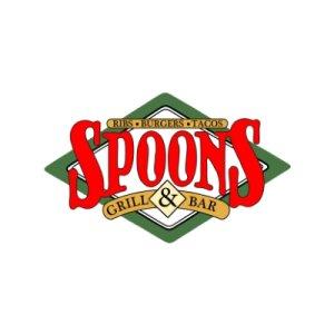 Gallery-Ribbon---Spoons